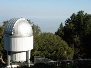 Mount Wilson via Kenyon-Devore Trail