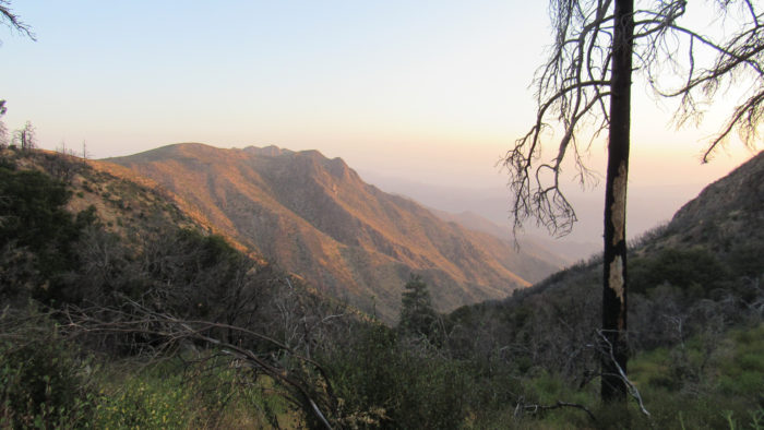 big-laguna-trail-13