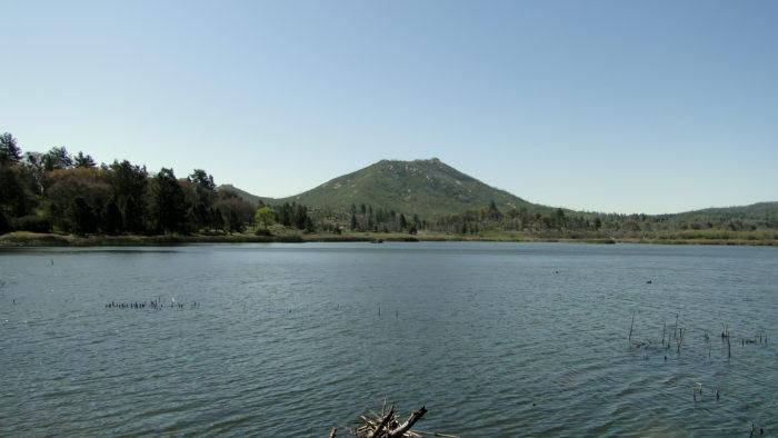 Lake Cuyamaca3