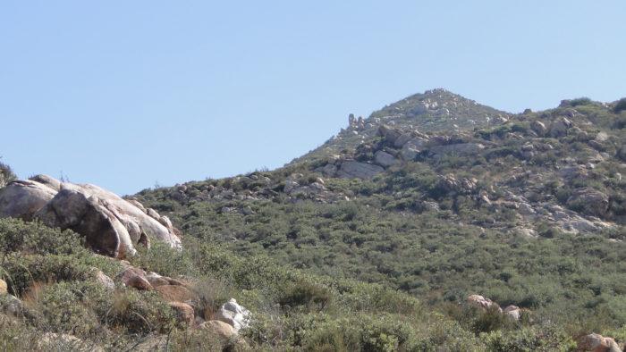 iron-mountain-2