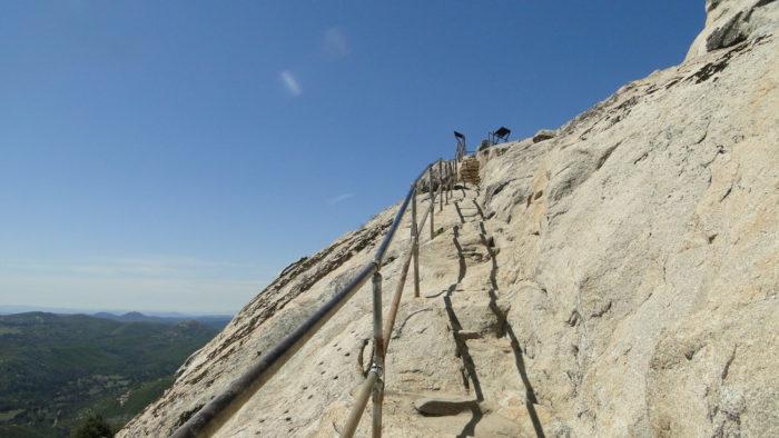 stonewall-peak-9