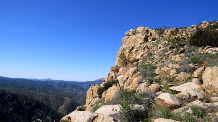 Eagle Peak 4