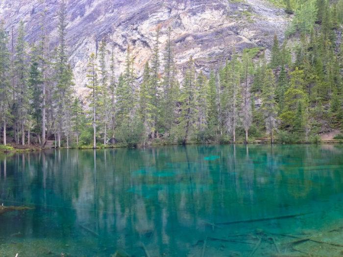 grassi lakes-18