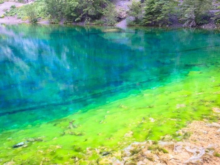 grassi lakes-20
