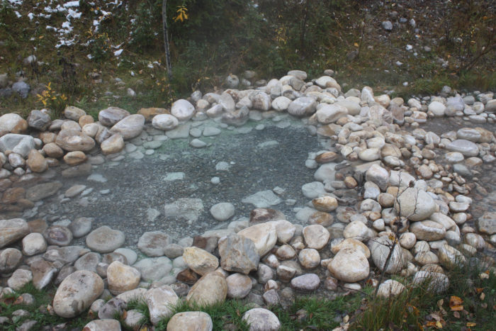 miette hot springs-2