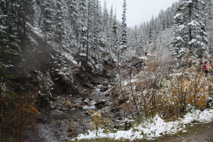 miette hot springs-4