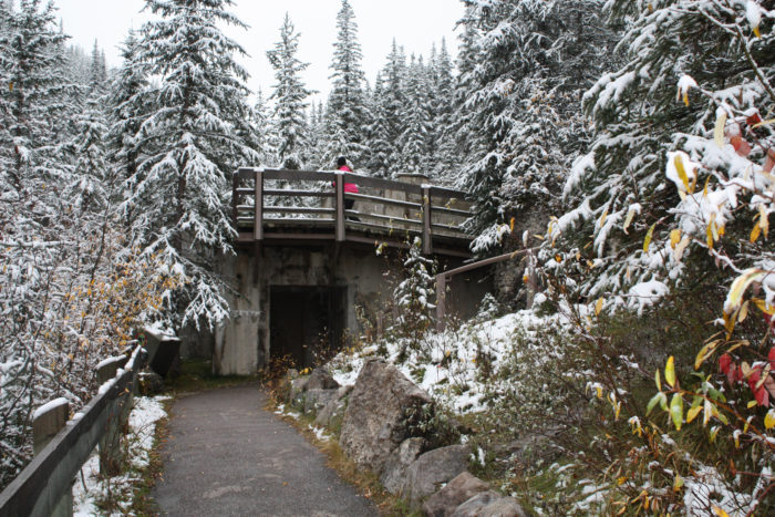 miette hot springs-6