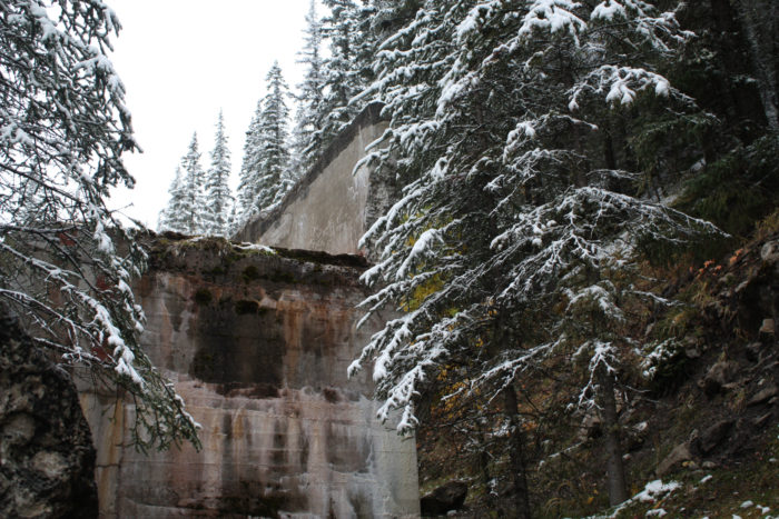 miette hot springs-7