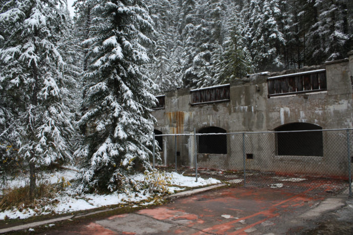 miette hot springs-9