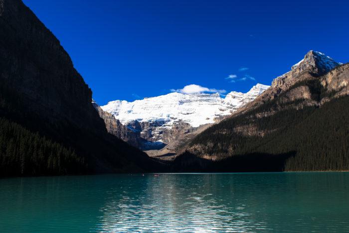plain of six glaciers-2