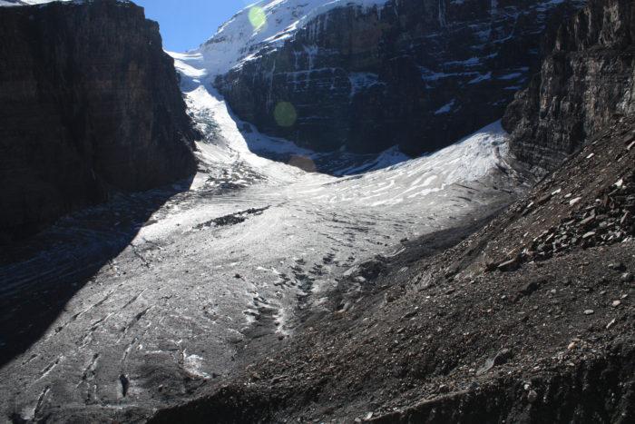 plain of six glaciers-27