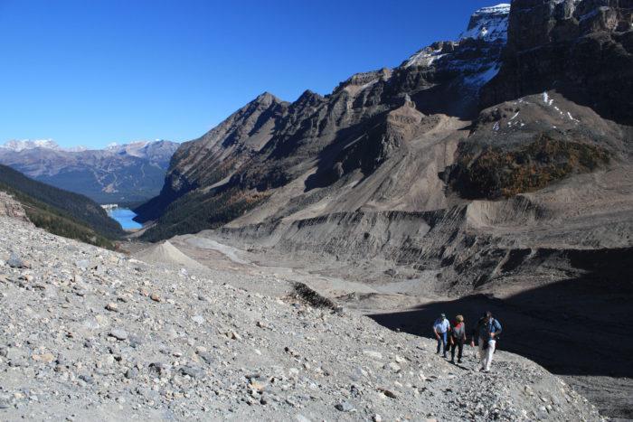 plain of six glaciers-28