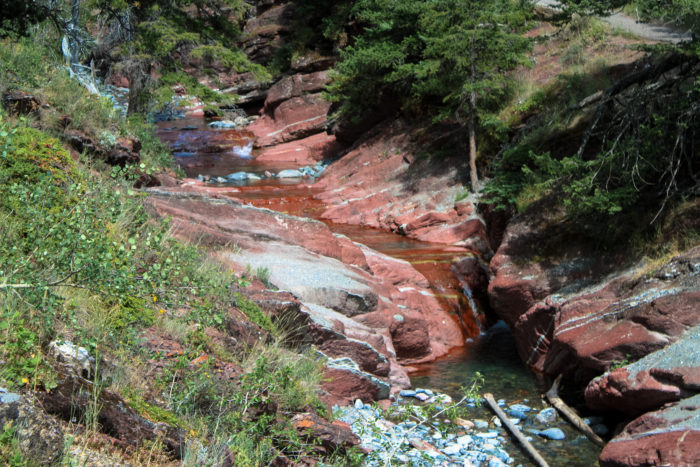 red rock and blackiston falls-18