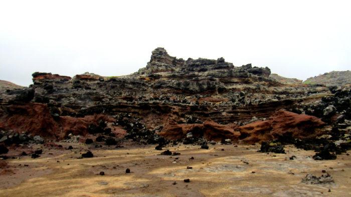 Nakalele Blowhole (13)