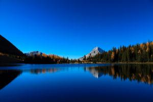 Chester Lake