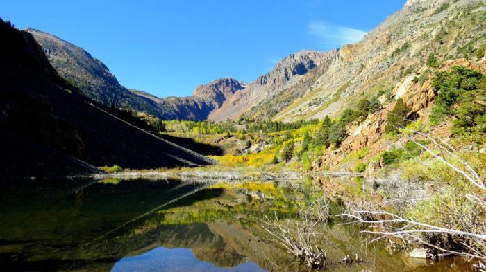 Lundy Canyon (3)