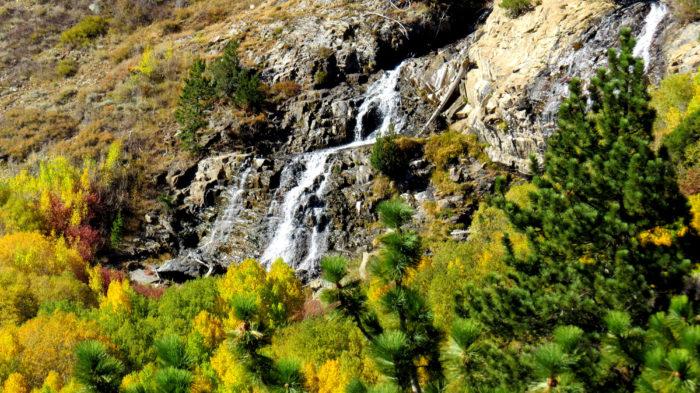 Lundy Canyon (5)