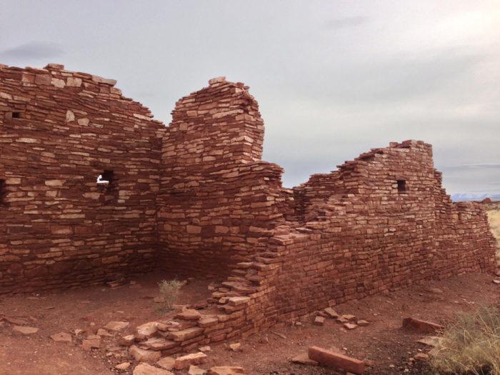 wupatki national monument-20
