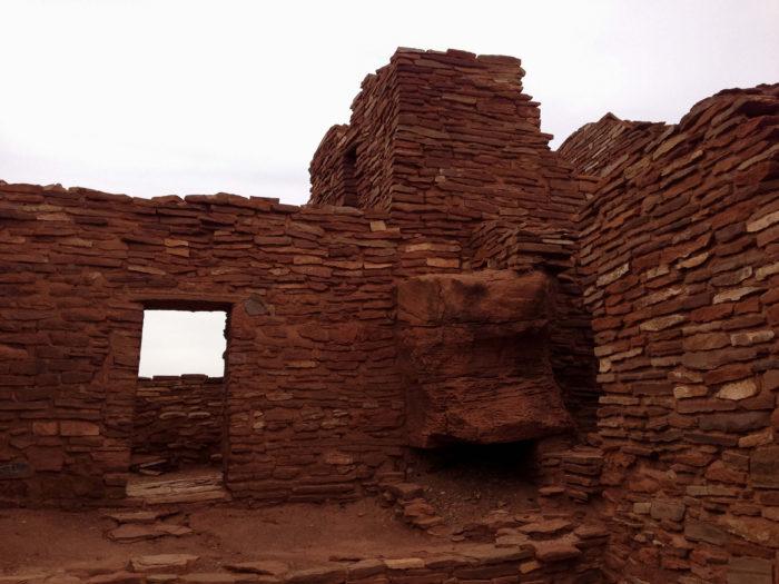 wupatki national monument-7