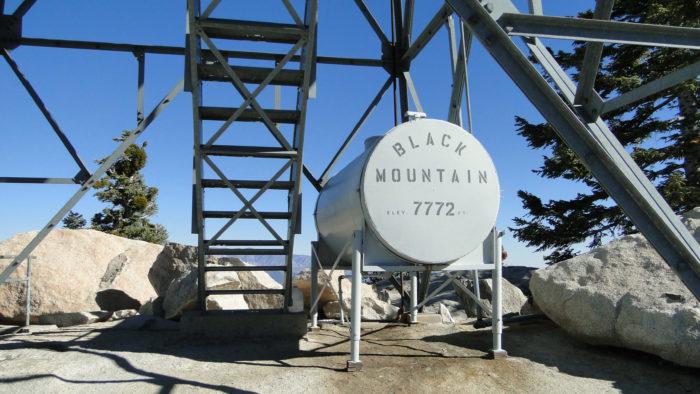 black-mountain-lookout-12