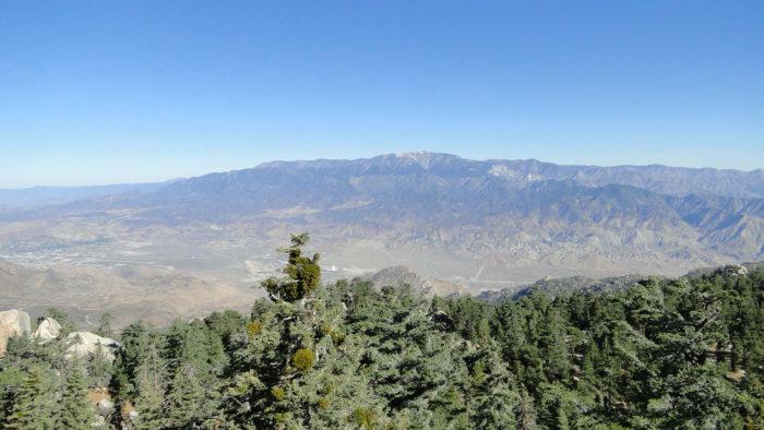 black-mountain-lookout-13