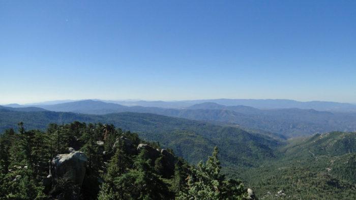 black-mountain-lookout-14