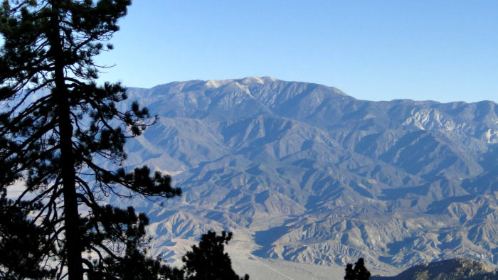 black-mountain-lookout-4
