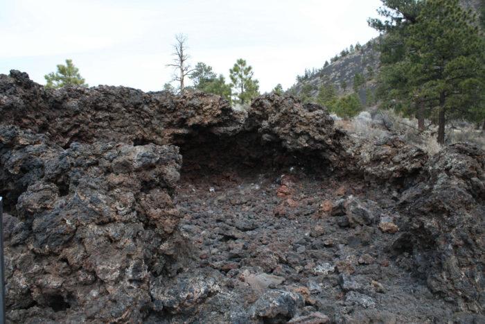 lava flow trail-11