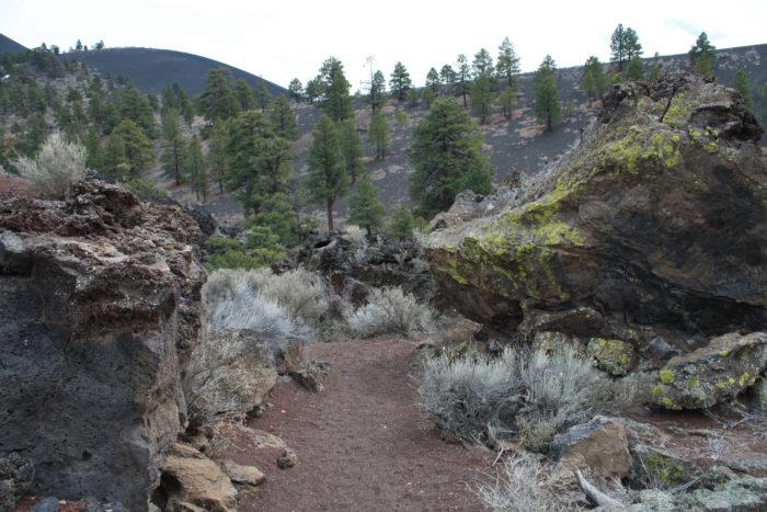 lava flow trail-8