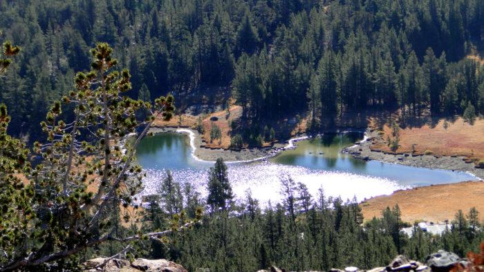 gaylor-lakes-12