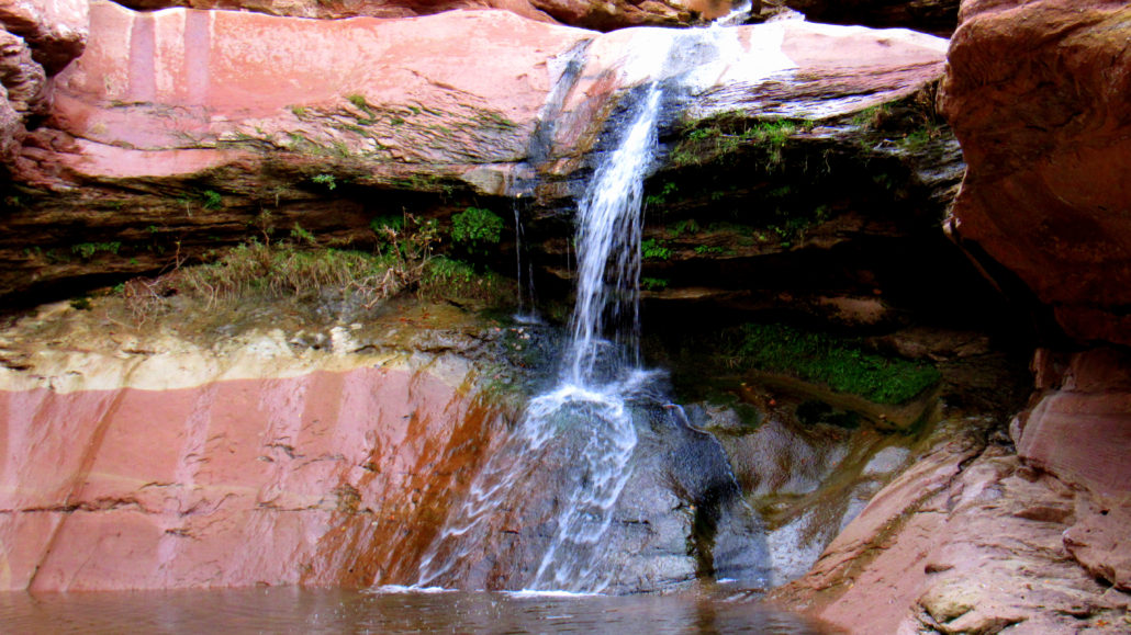 lower-pine-creek-1