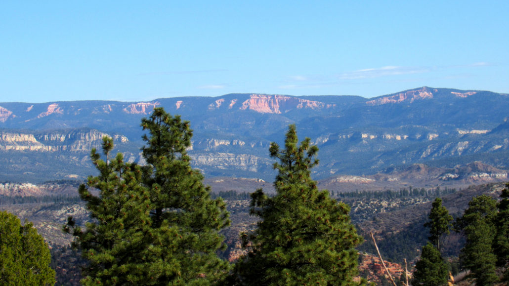 west-rim-and-telephone-canyon-17