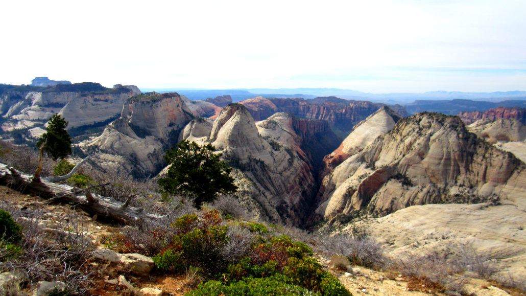 west-rim-and-telephone-canyon-18