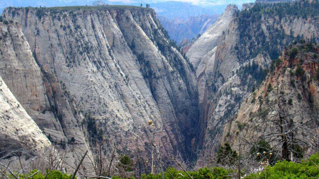 west-rim-and-telephone-canyon-20