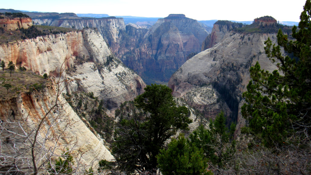 west-rim-and-telephone-canyon-21