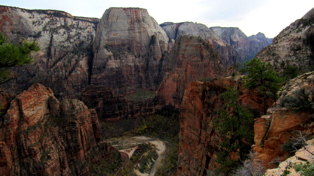west-rim-and-telephone-canyon-24