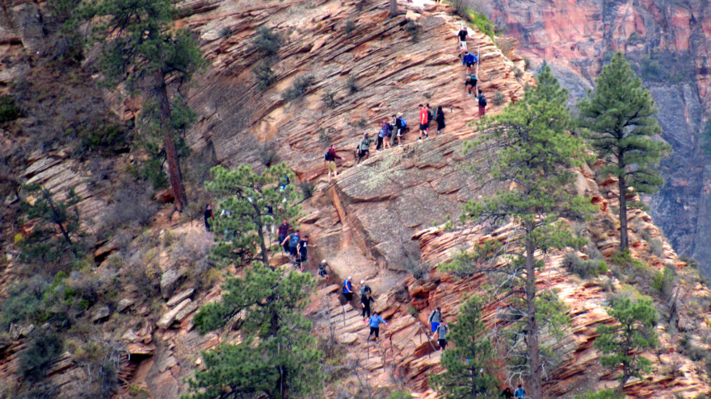 west-rim-and-telephone-canyon-25