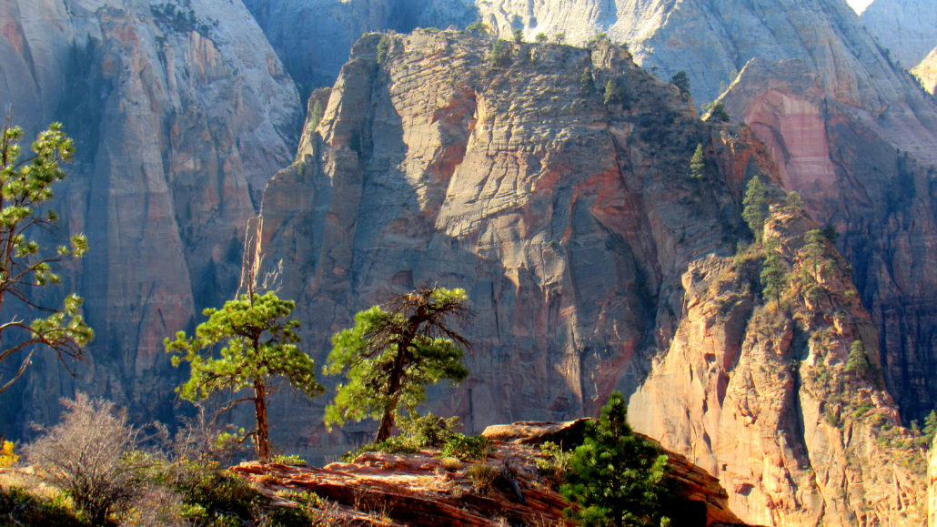 west-rim-and-telephone-canyon-7