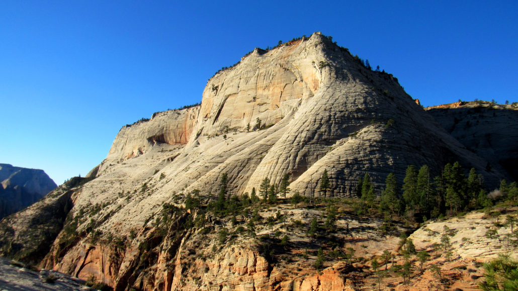 west-rim-and-telephone-canyon-9