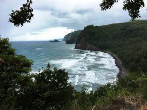 Polulu Trail