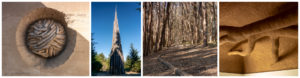 Presidio Art Hike