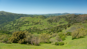 Sunol Grand Loop